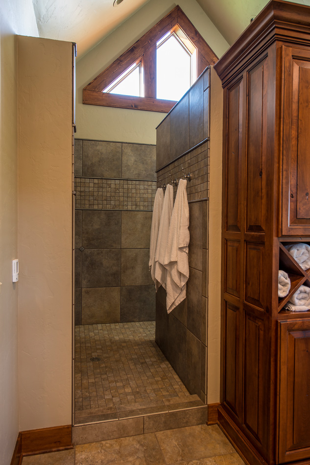 built-by-brett-custom-home-builders-springfield-mo-wilmoth-048.jpg