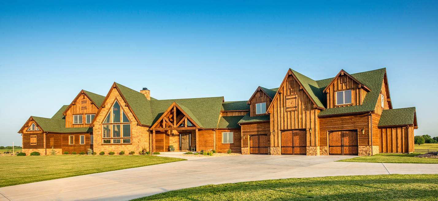 built-by-brett-custom-home-builders-springfield-mo-wilmoth-exterior-003.jpg