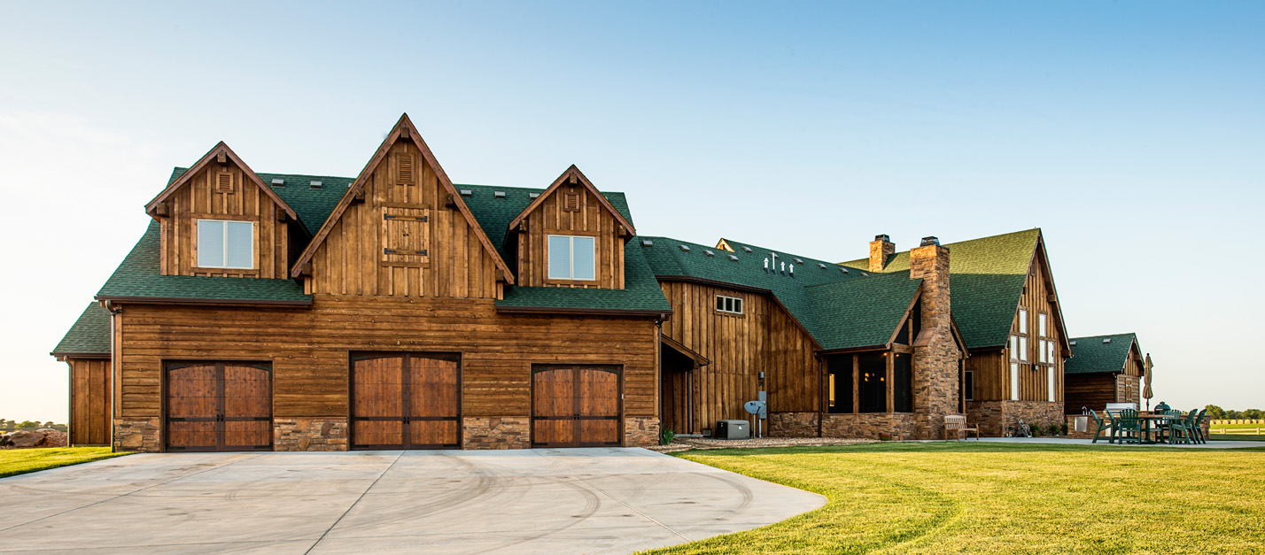 built-by-brett-custom-home-builders-springfield-mo-wilmoth-exterior-006.jpg