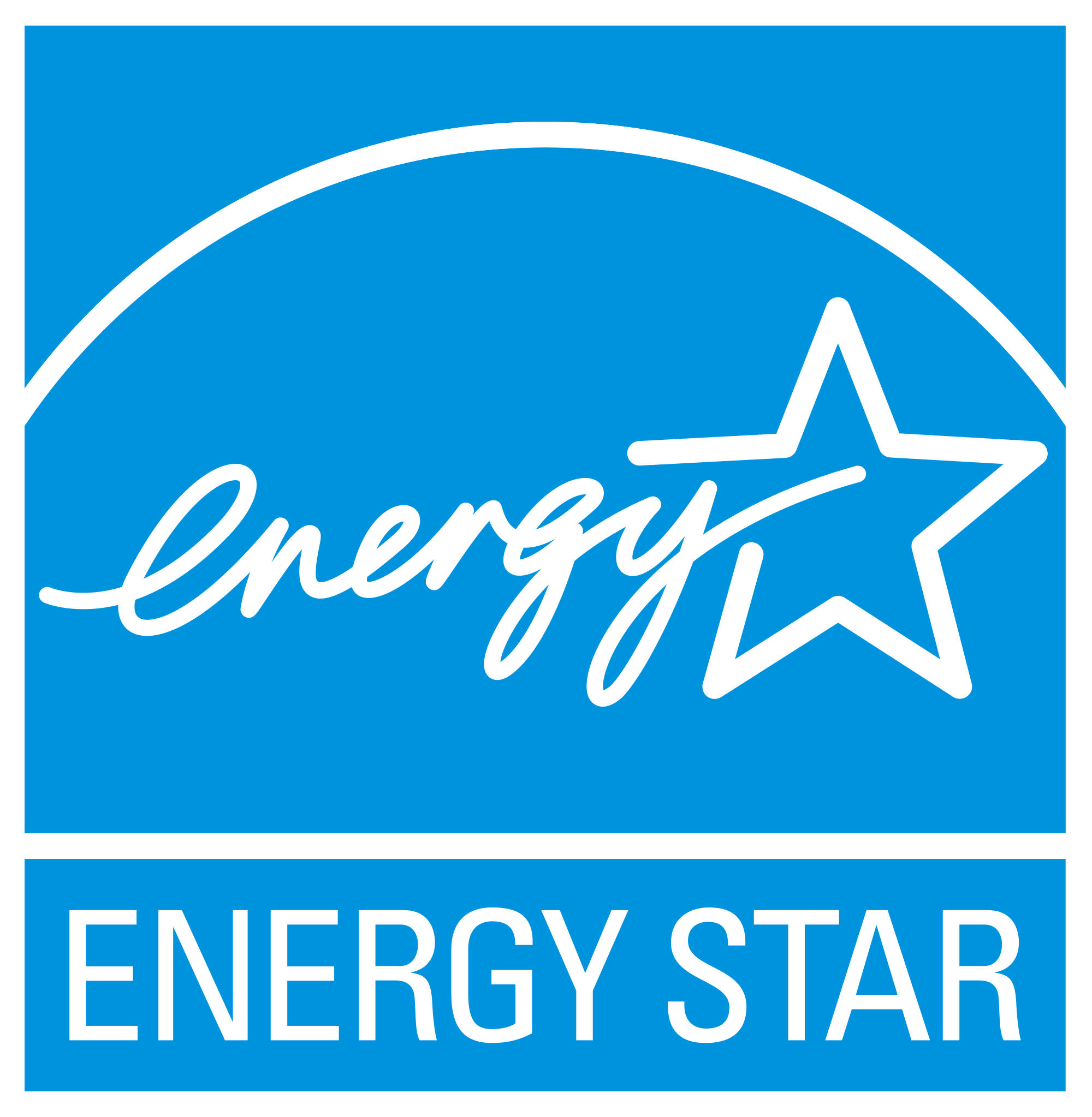 Energy Star rated custom homes in Springfield, Missouri