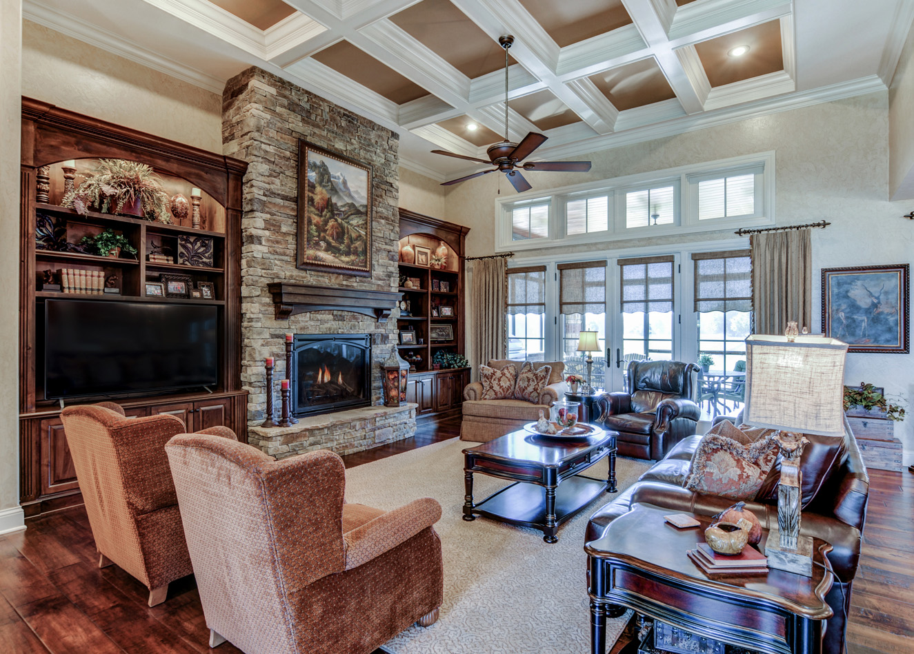 built-by-brett-custom-home-springfield-mo-13735-lawrence-2100-014.jpg