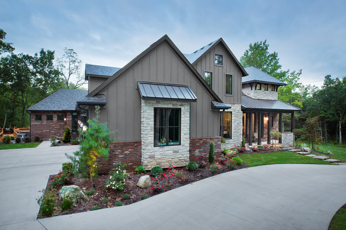 built-by-brett-custom-home-springfield-vini-ridge-at-hidden-tree-004.jpg