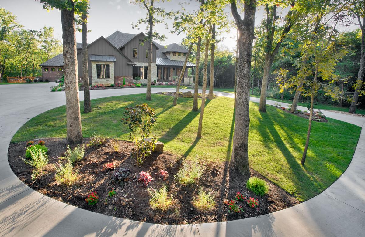 built-by-brett-custom-home-springfield-vini-ridge-at-hidden-tree-001.jpg
