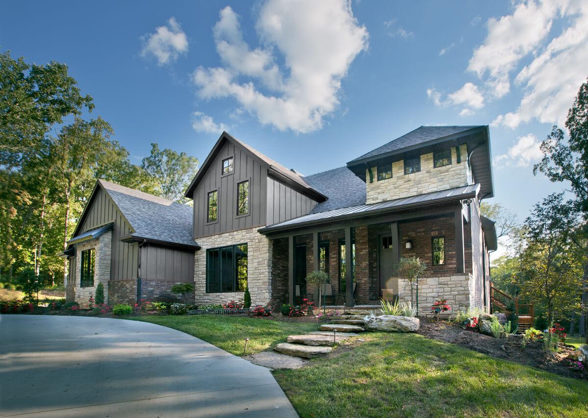 built-by-brett-custom-home-springfield-vini-ridge-at-hidden-tree-002.jpg