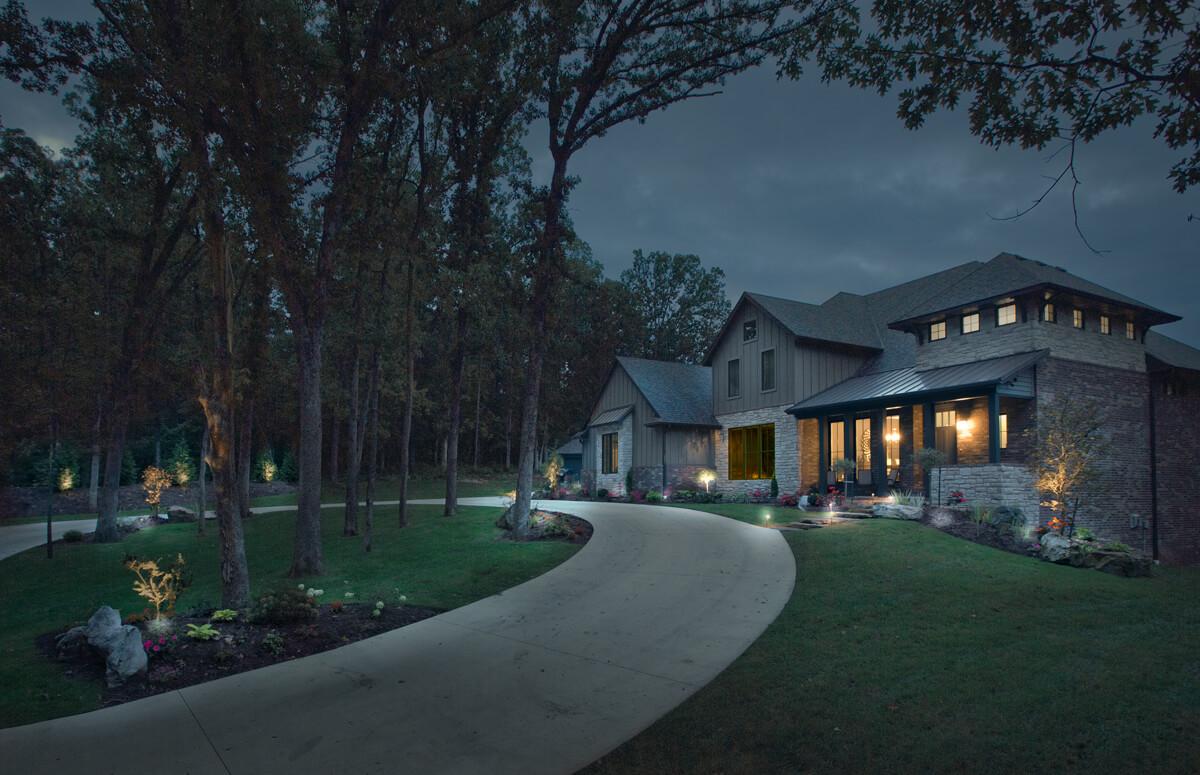 built-by-brett-custom-home-springfield-vini-ridge-at-hidden-tree-003.jpg
