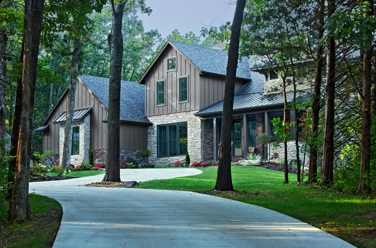 built-by-brett-custom-home-springfield-vini-ridge-at-hidden-tree-005.jpg