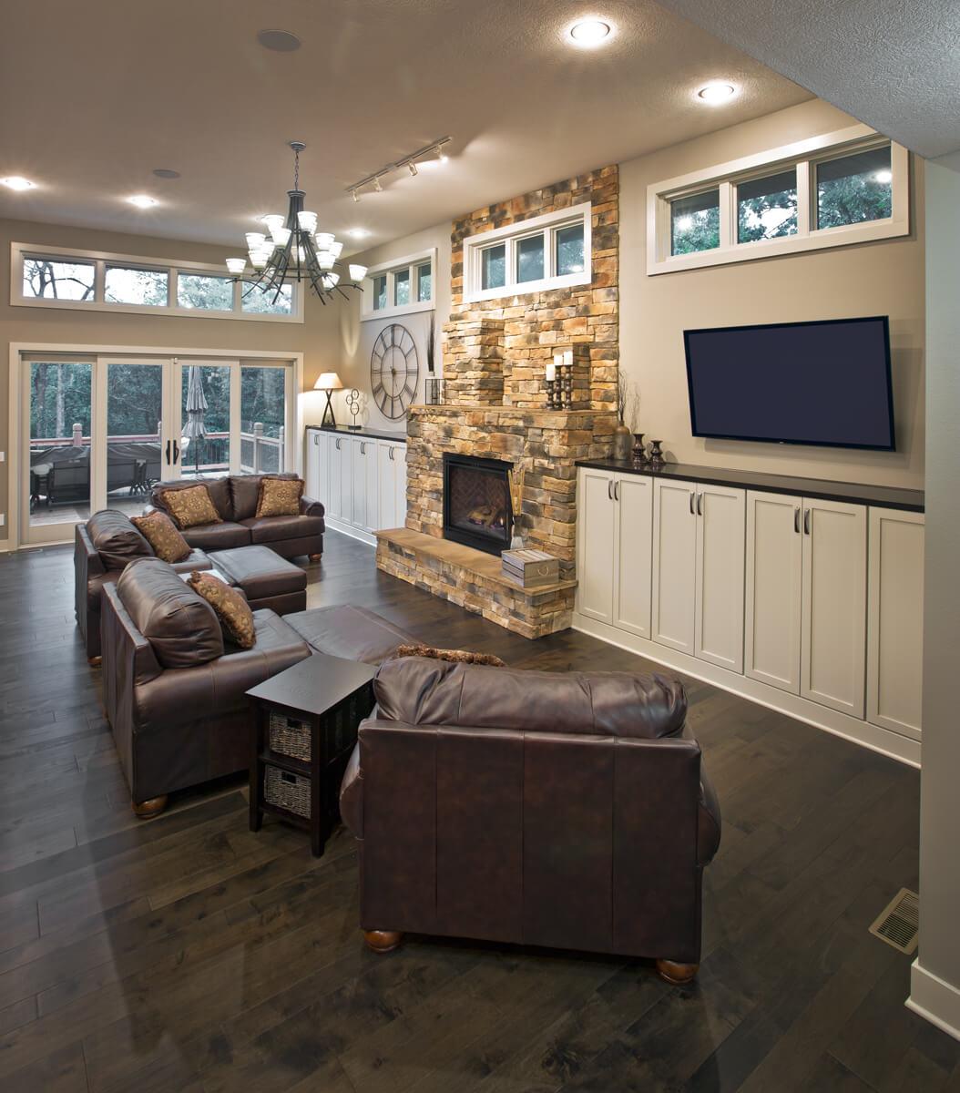 built-by-brett-custom-home-springfield-vini-ridge-at-hidden-tree-012.jpg