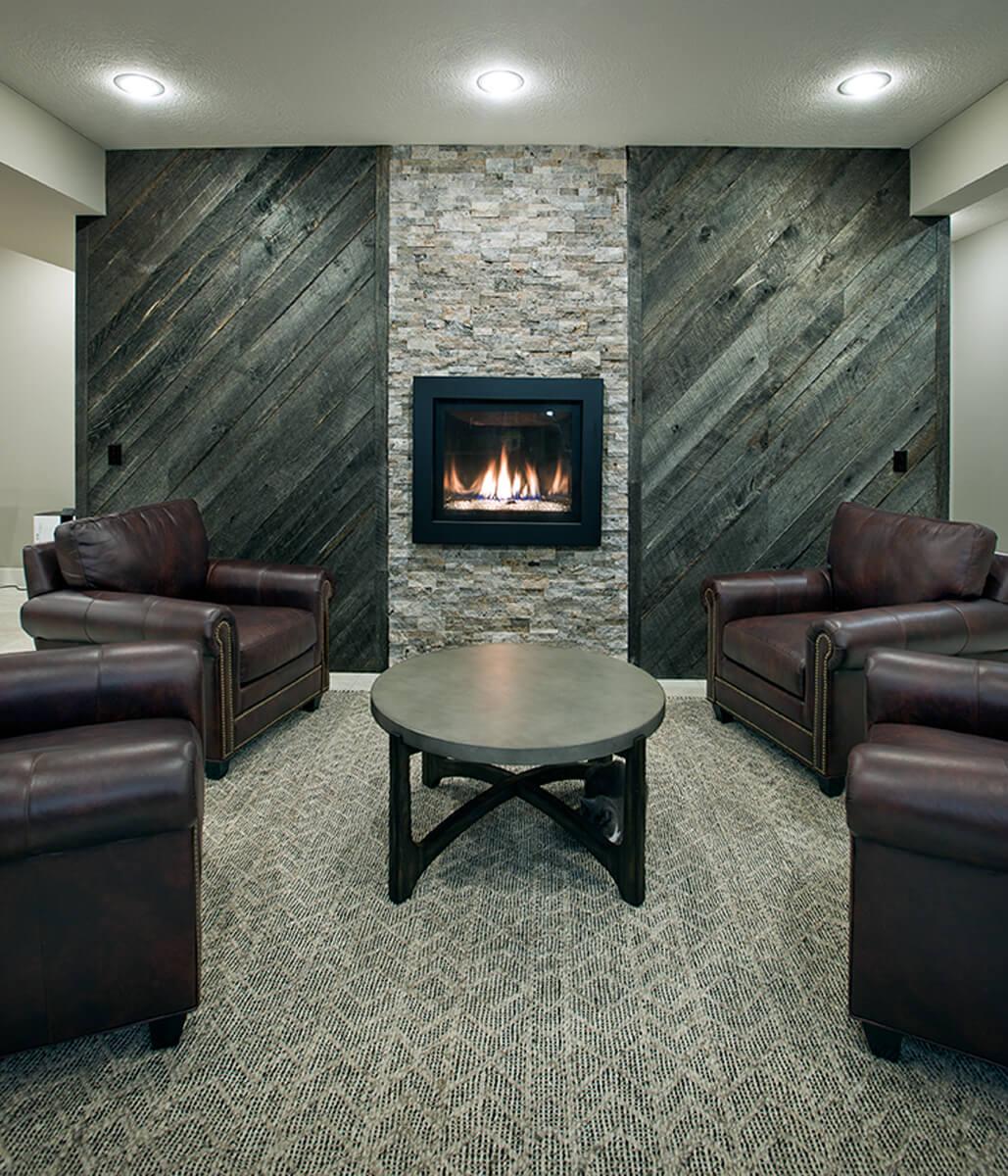 built-by-brett-custom-home-springfield-vini-ridge-at-hidden-tree-016.jpg