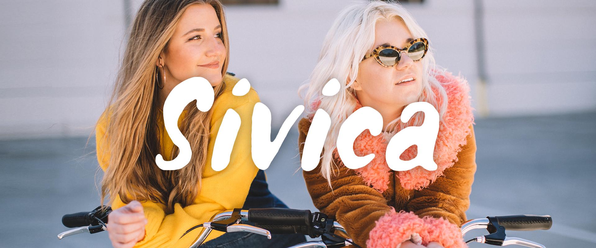 Sivica_Hero-1.jpg