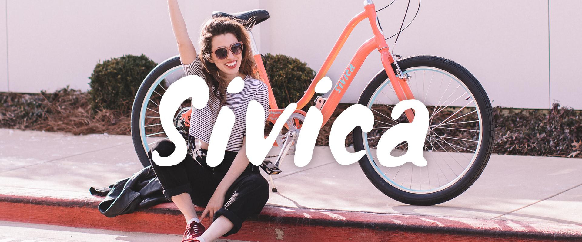 Sivica_Hero-4.jpg