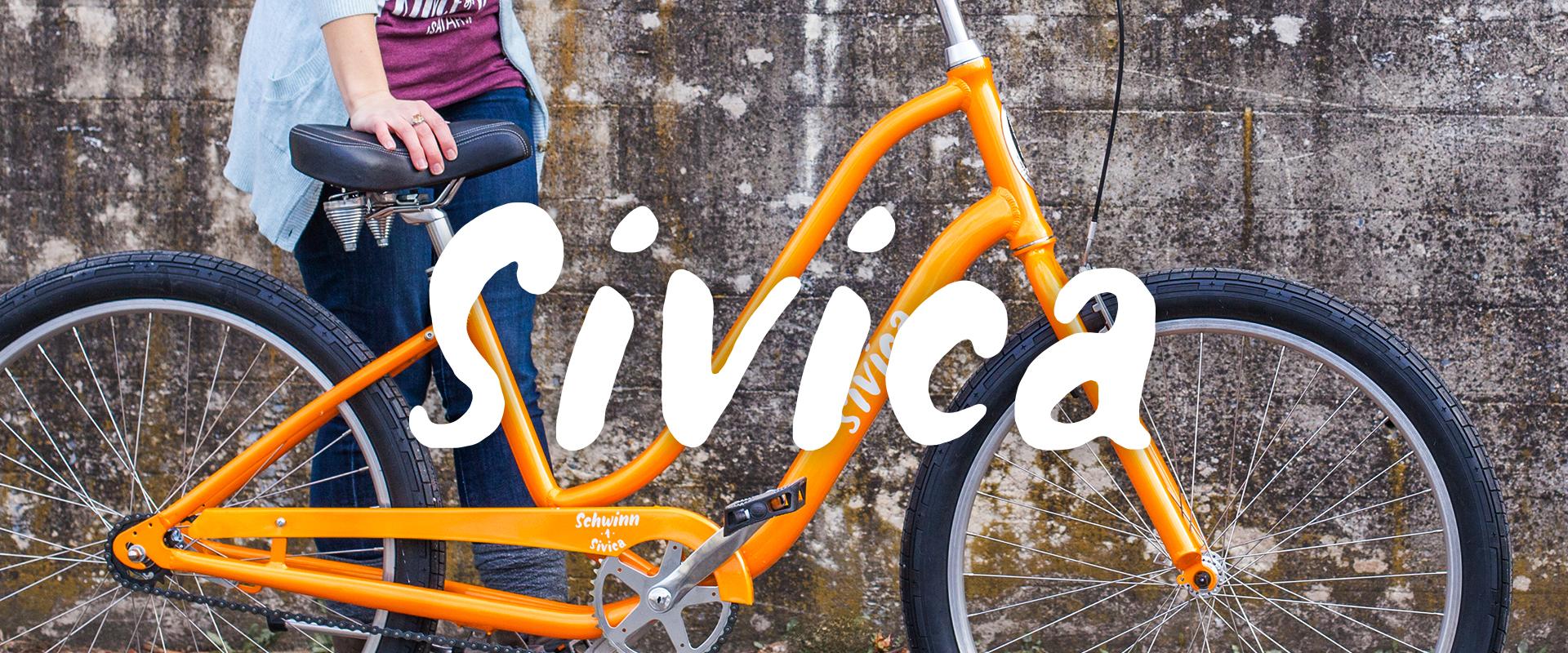 Sivica_Hero-3.jpg