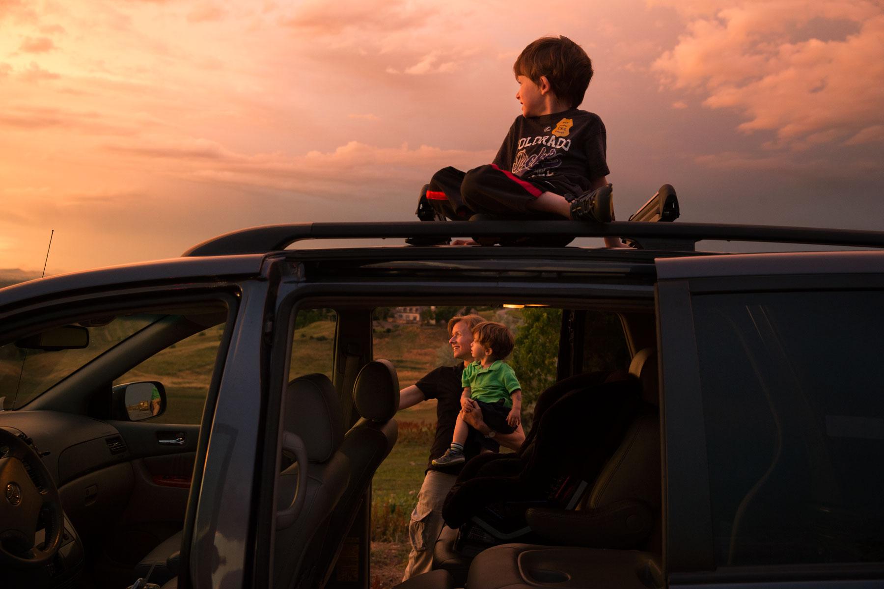 Family_Sunset_George_Lange_Lifestyle.jpg