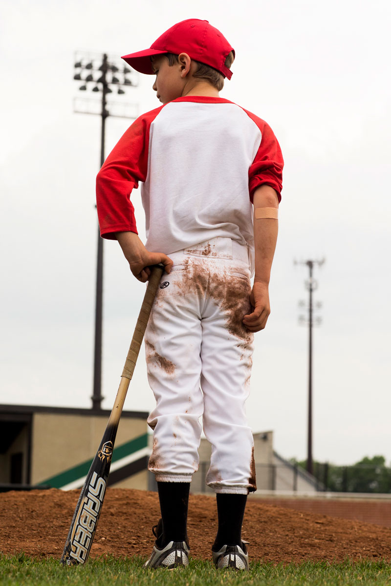 1_Baseball_George_Lange_Kids.jpg