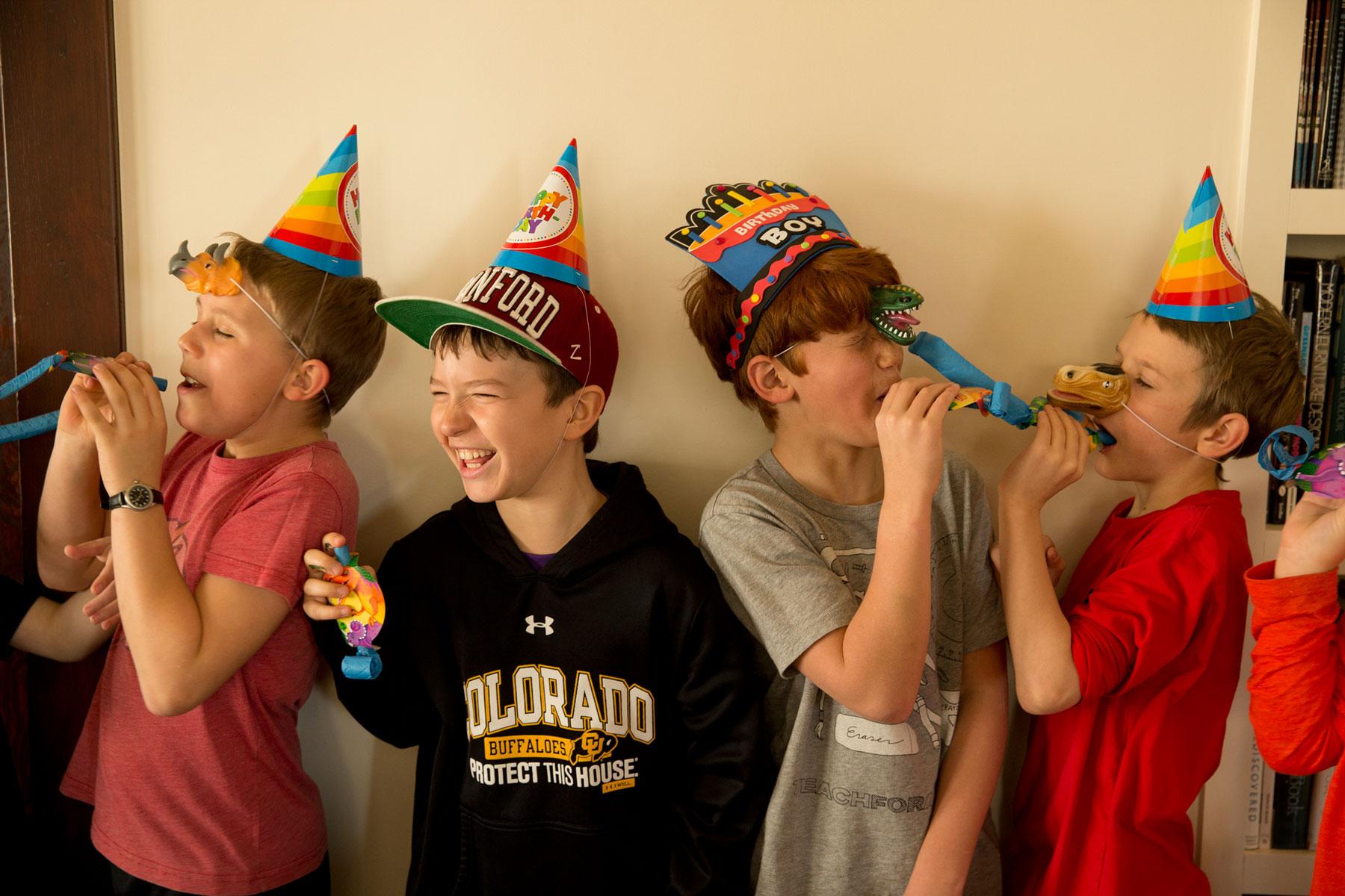 1_Birthday_Party_George_Lange_Kids.jpg