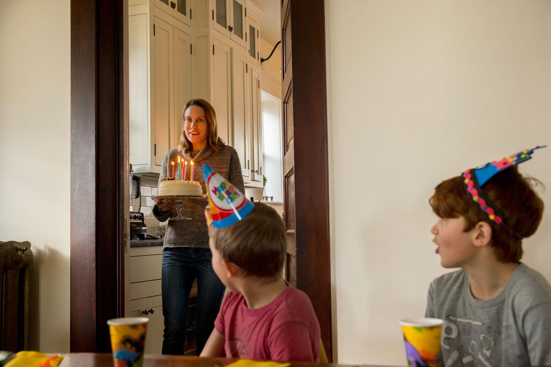02_Birthday_Party_Mom_George_Lange_Kids.jpg