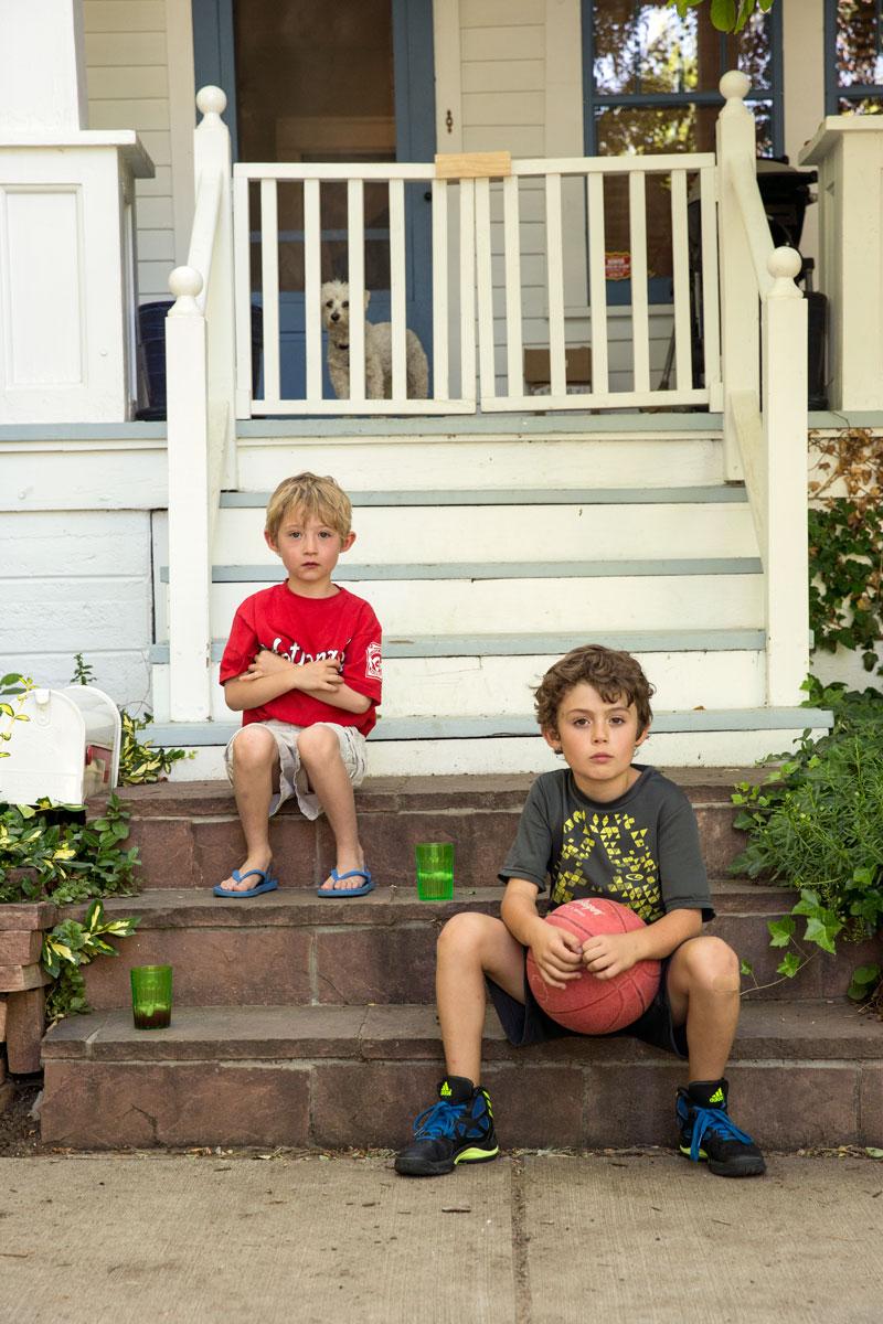 Boys_Stairs_George_Lange_Kids1.jpg