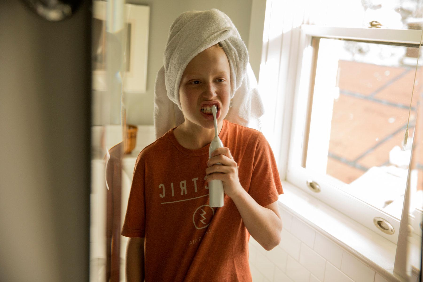 Brushing_Teeth_George_Lange_Kids.jpg