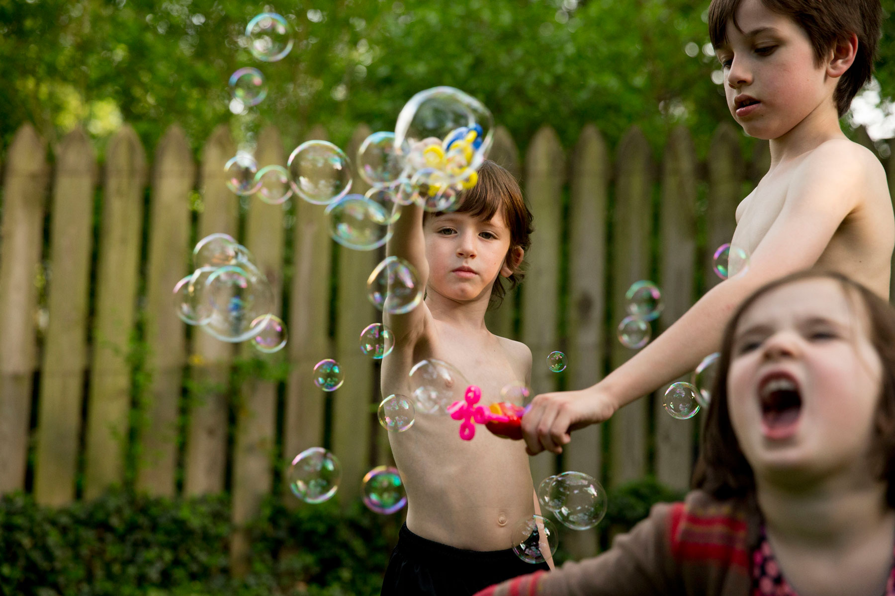 Bubbles_Yelling_George_Lange_Kids.jpg