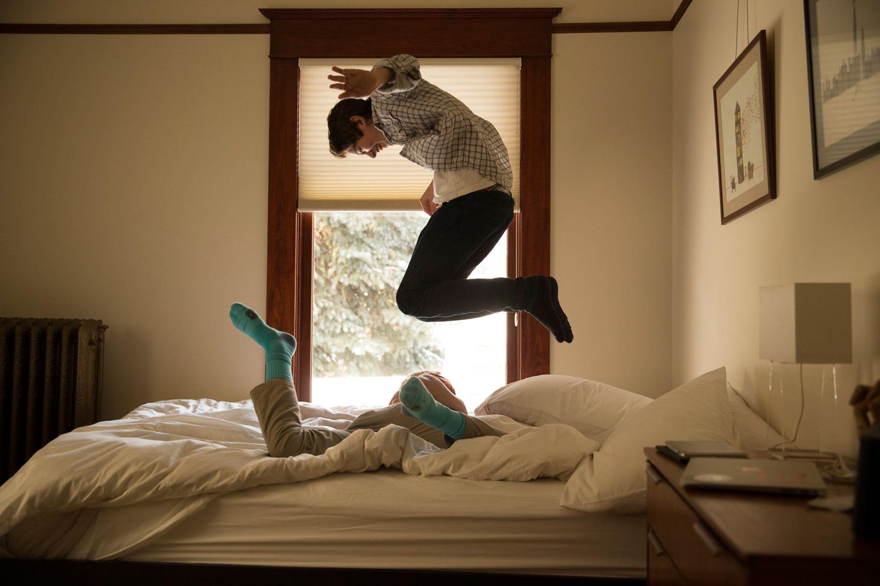 Jumping_Bed_George_Lange_Kids.jpg