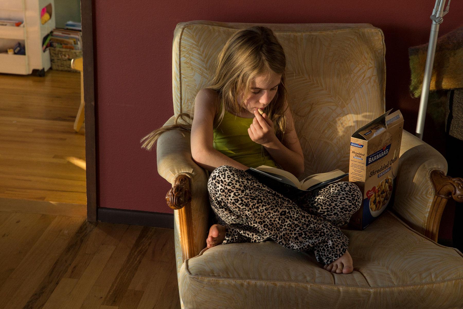 Reading_Cereal_George_Lange_Kids.jpg