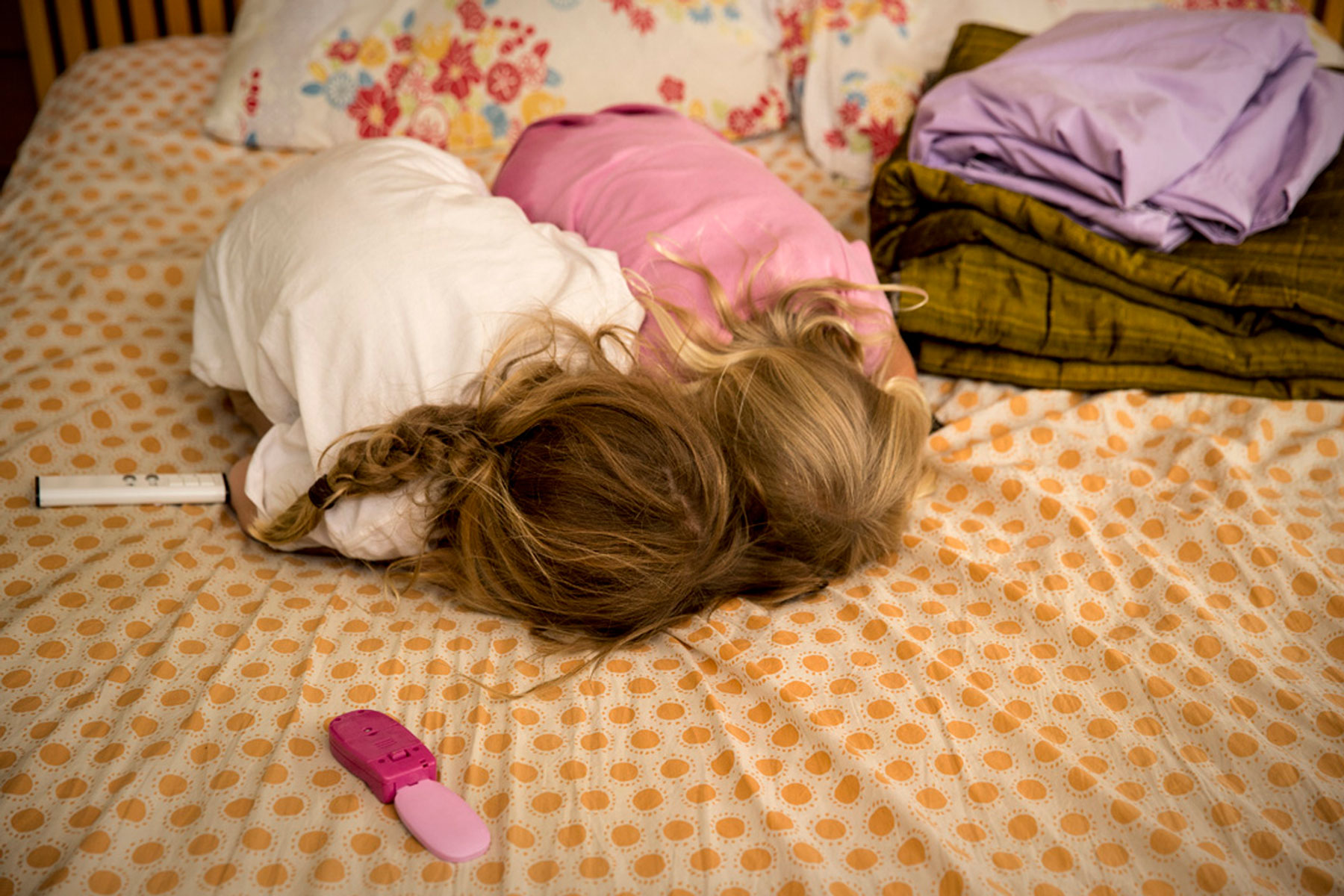 Sleepover_George_Lange_Kids.jpg