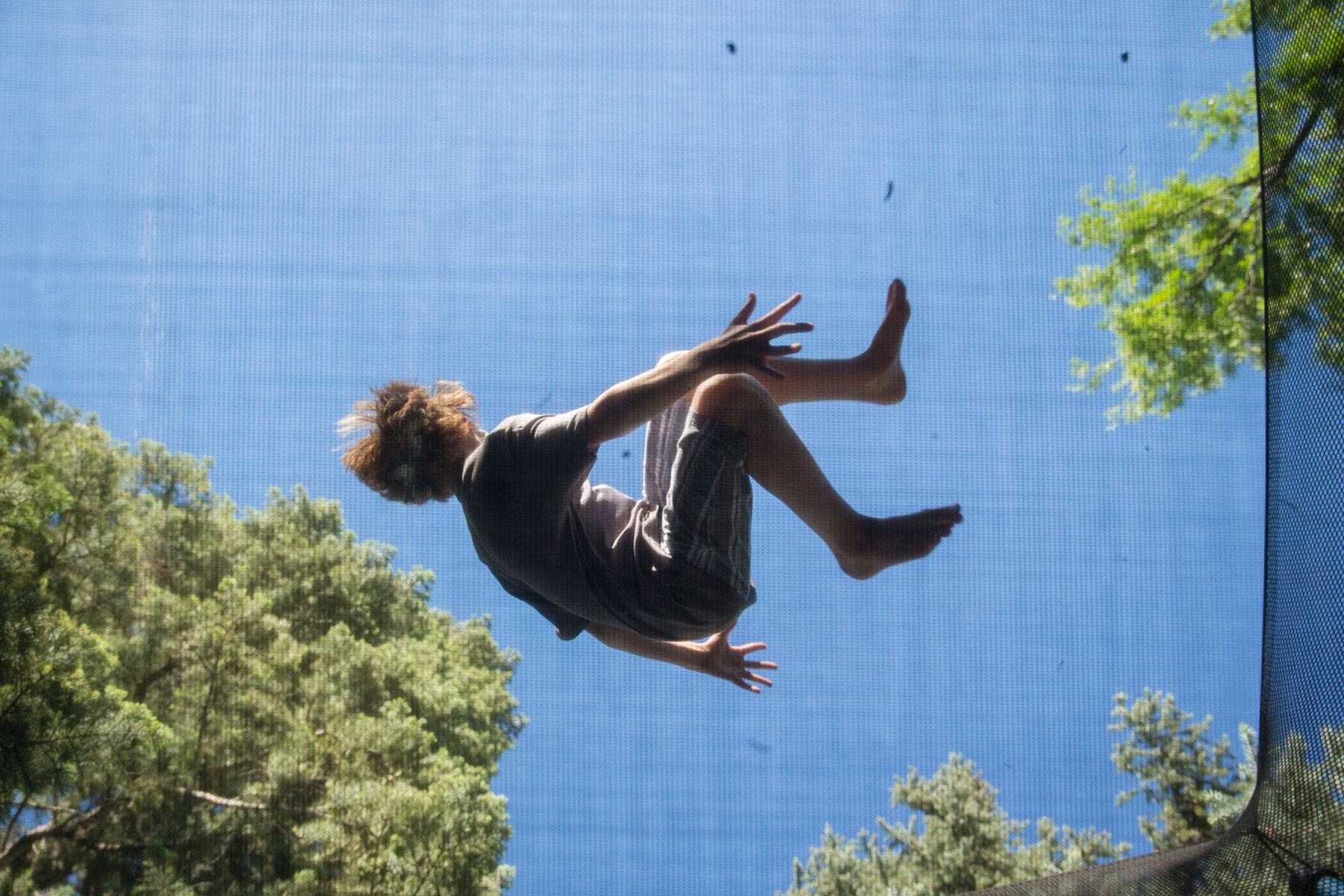 Trampoline_Jumping_George_Lange_Kids.jpg