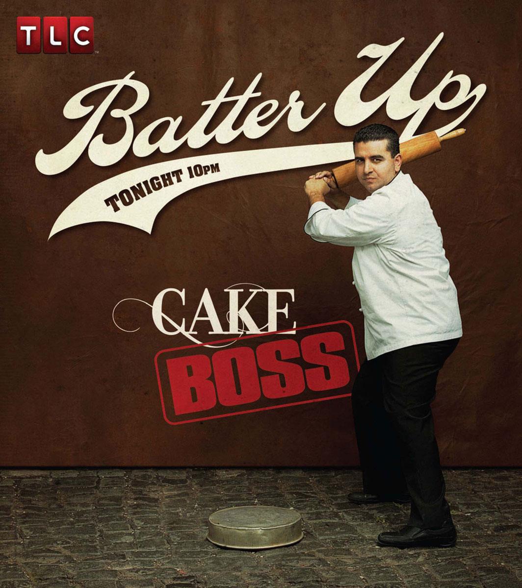 1_Cake_Boss_TLC_George_Lange.jpg