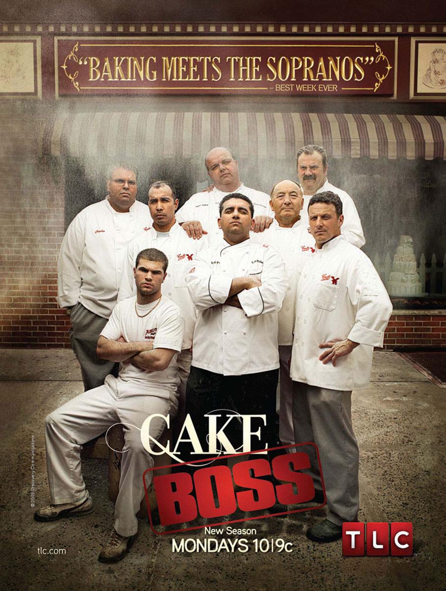 2_Cake_Boss_TLC_George_Lange.jpg