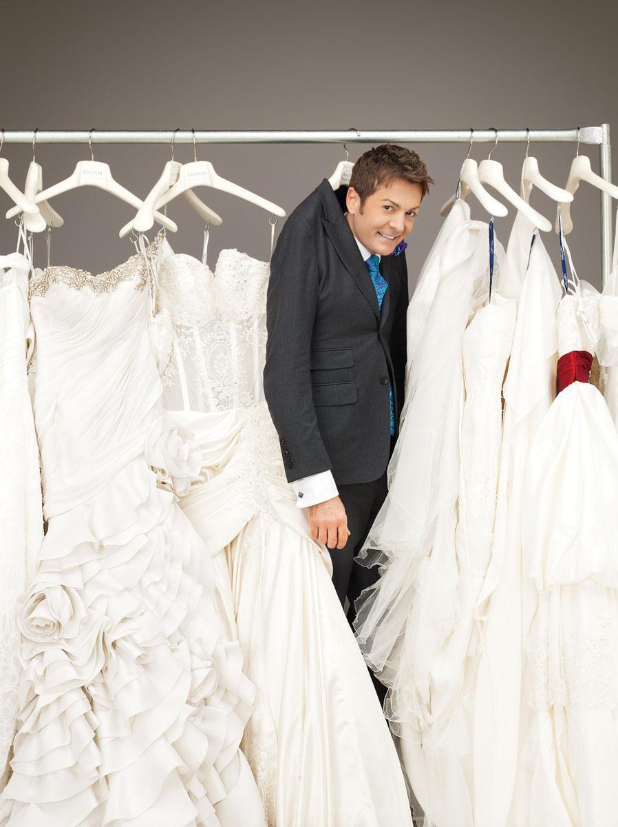 Say_Yes_To_Dress_TLC_George_Lange.jpg