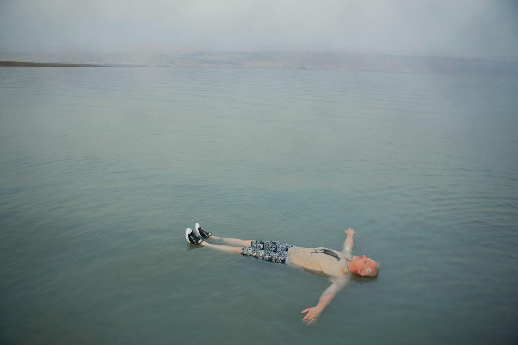 Israel_Dead_Sea_Glenn_Beck_George_Lange.jpg