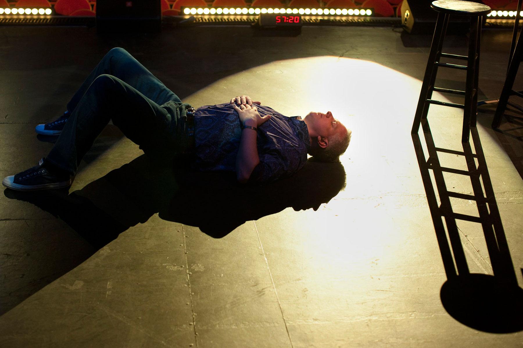 Stage_Glenn_Beck_George_Lange.jpg