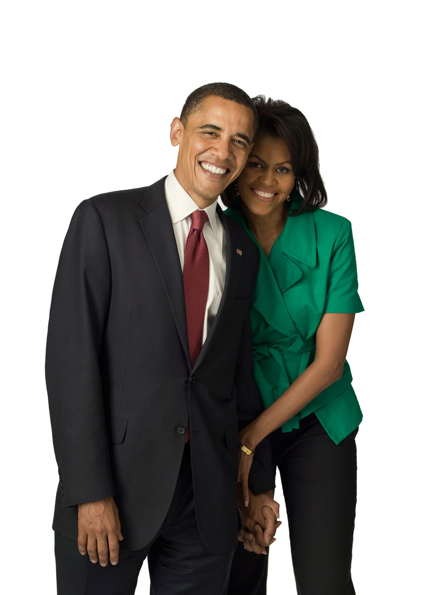 Obama_George_Lange.jpg