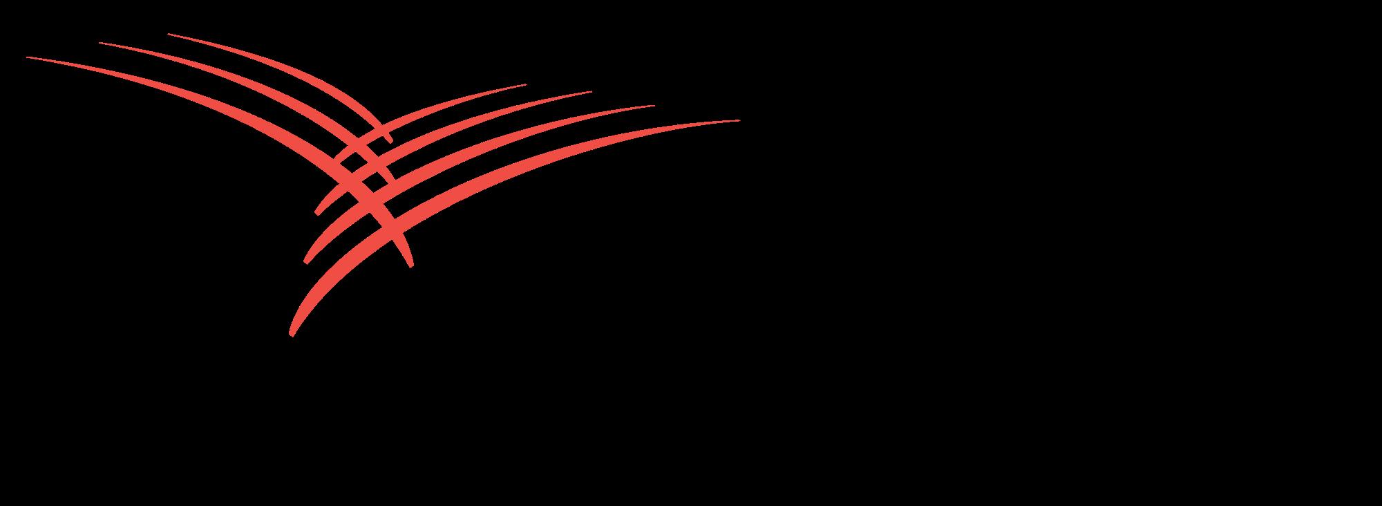 Cardinal-Health-Logo.png