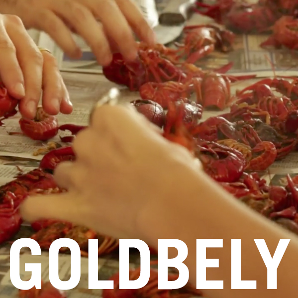 goldbely.jpg