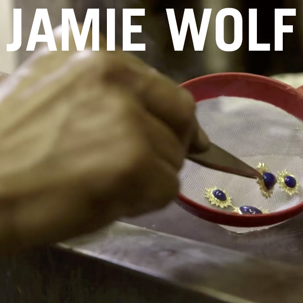 jamiewolf.jpg