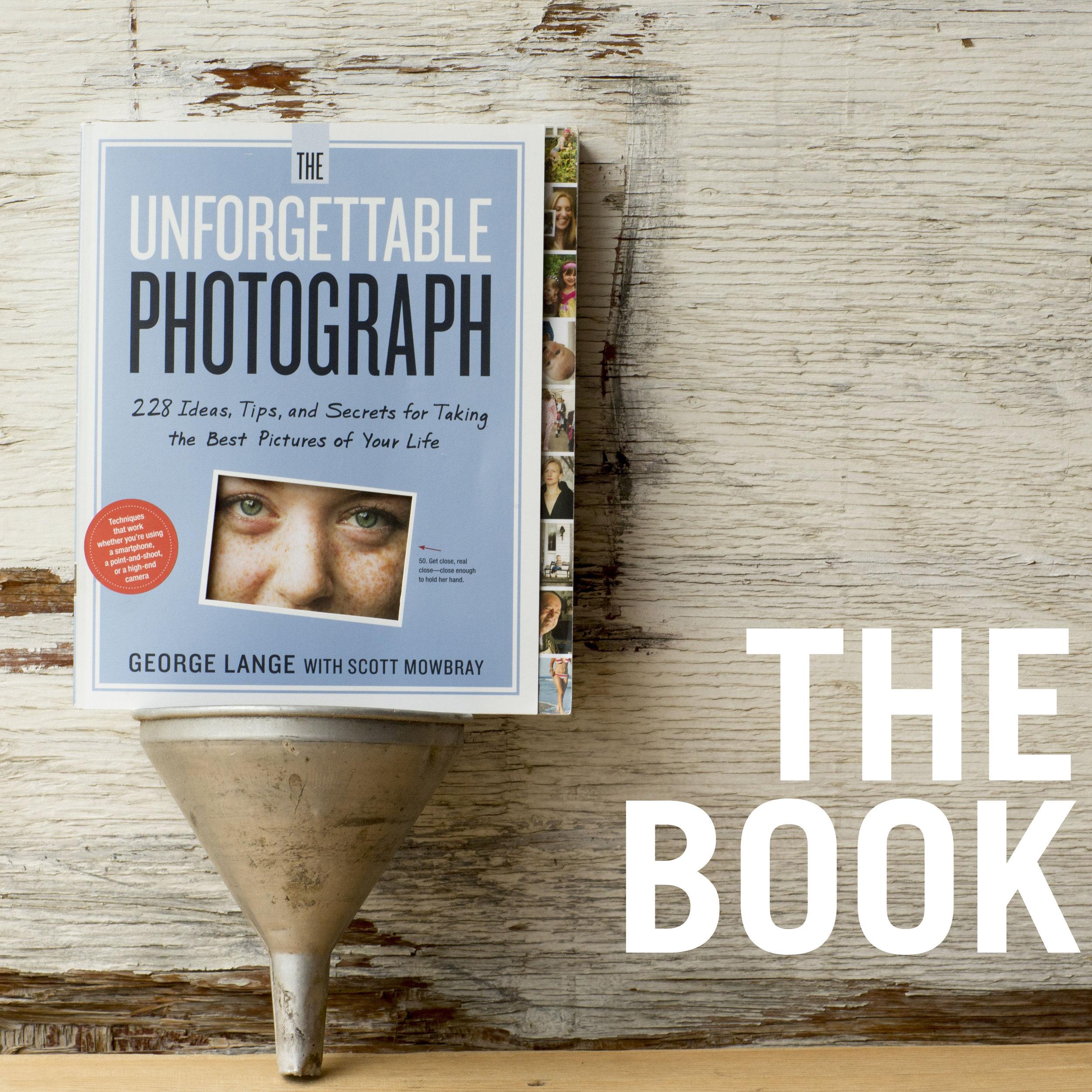 thebook.jpg