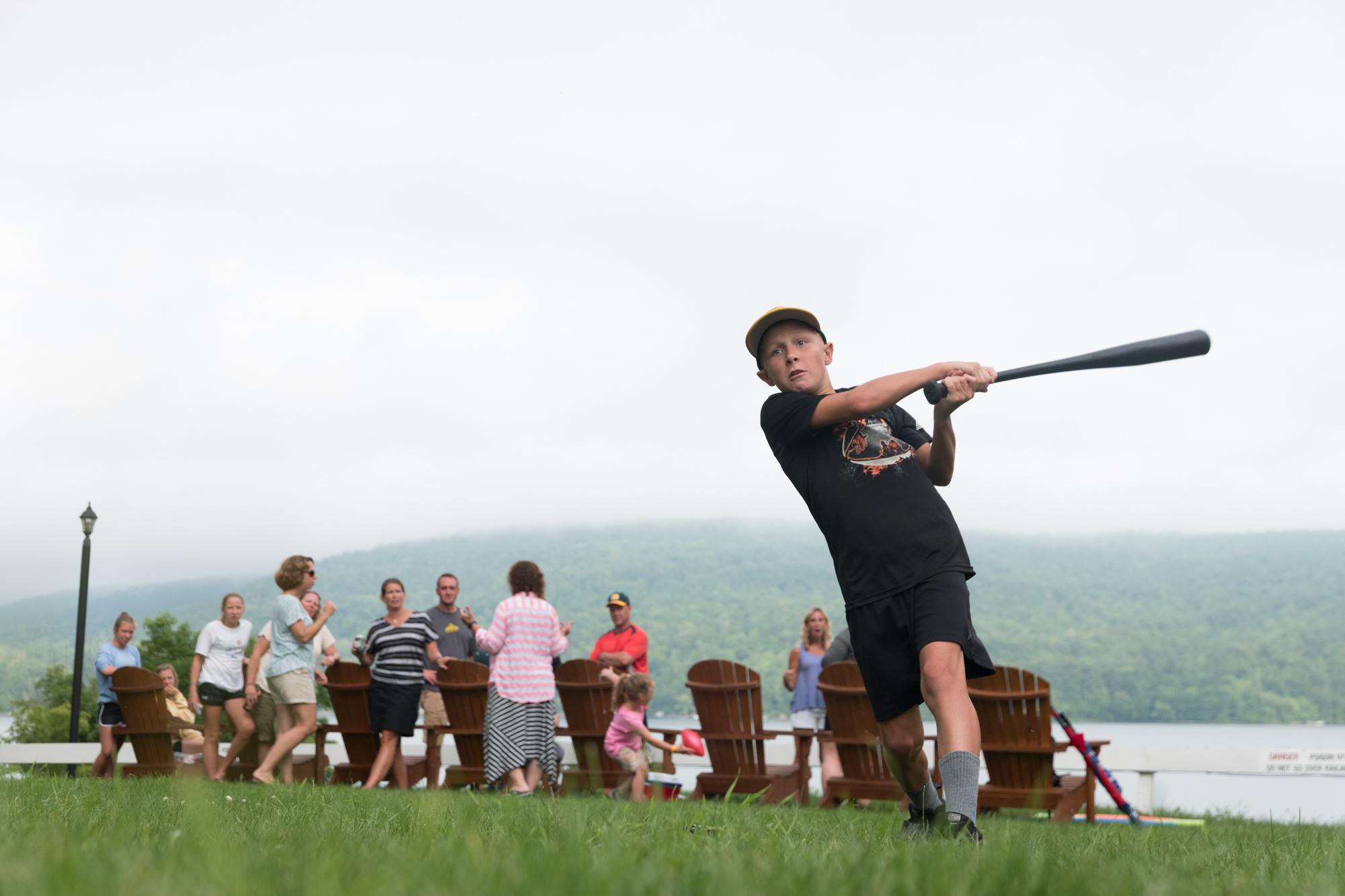35_Cooperstown Backyard Tournament_03_SL_220_LL17.jpg
