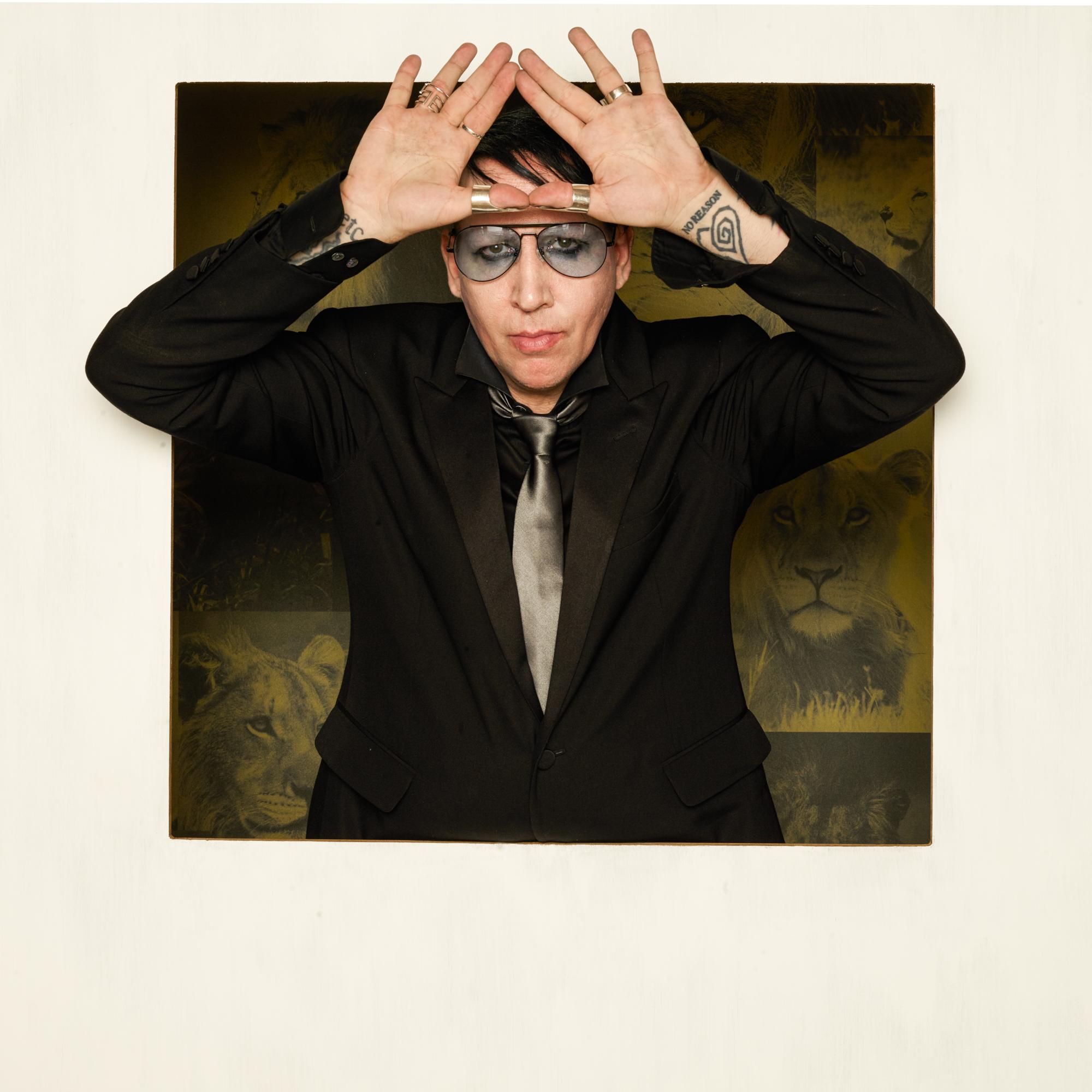 01_Marilyn_Manson_16_1.jpg