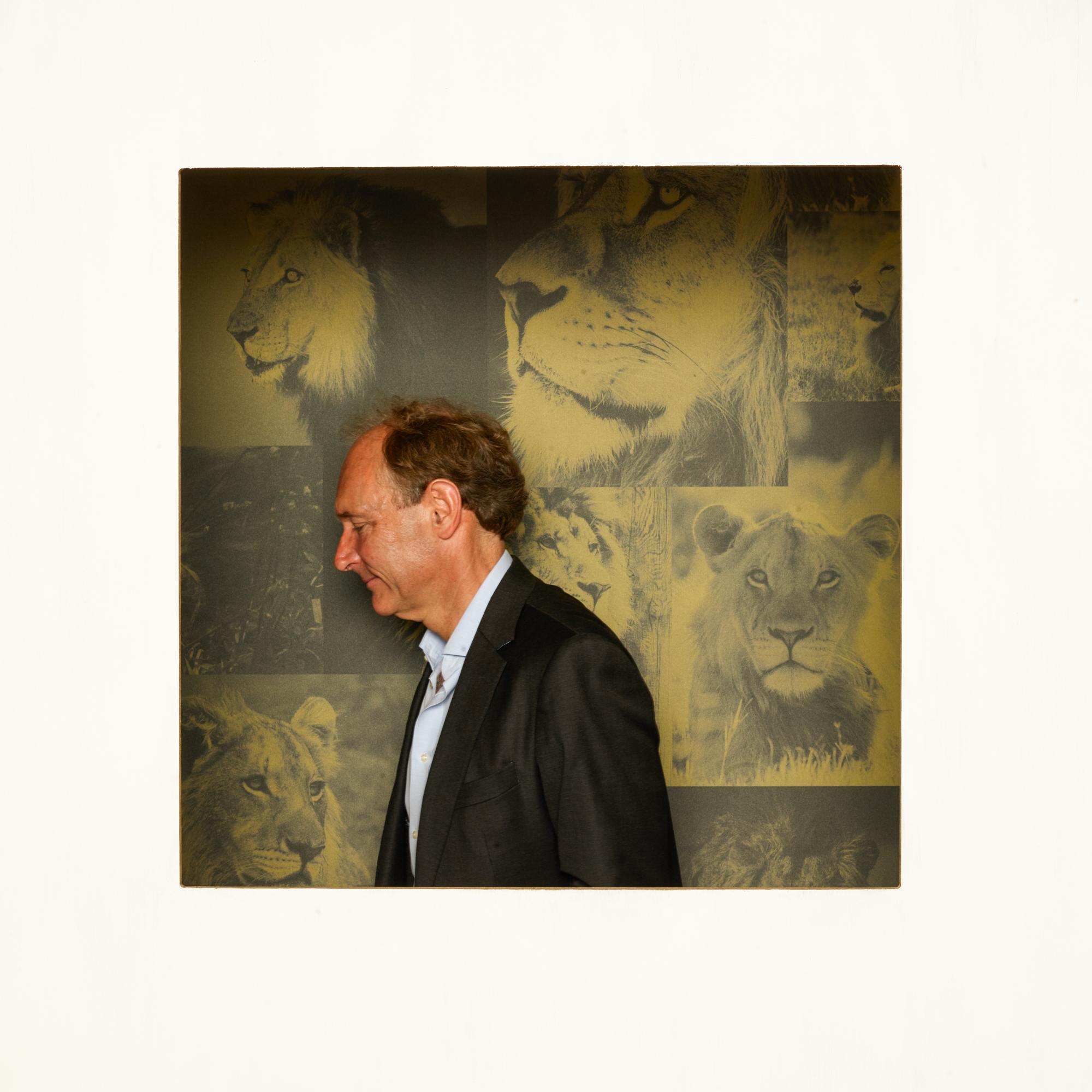 02_Sir_Tim_Berners_Lee_04.jpg
