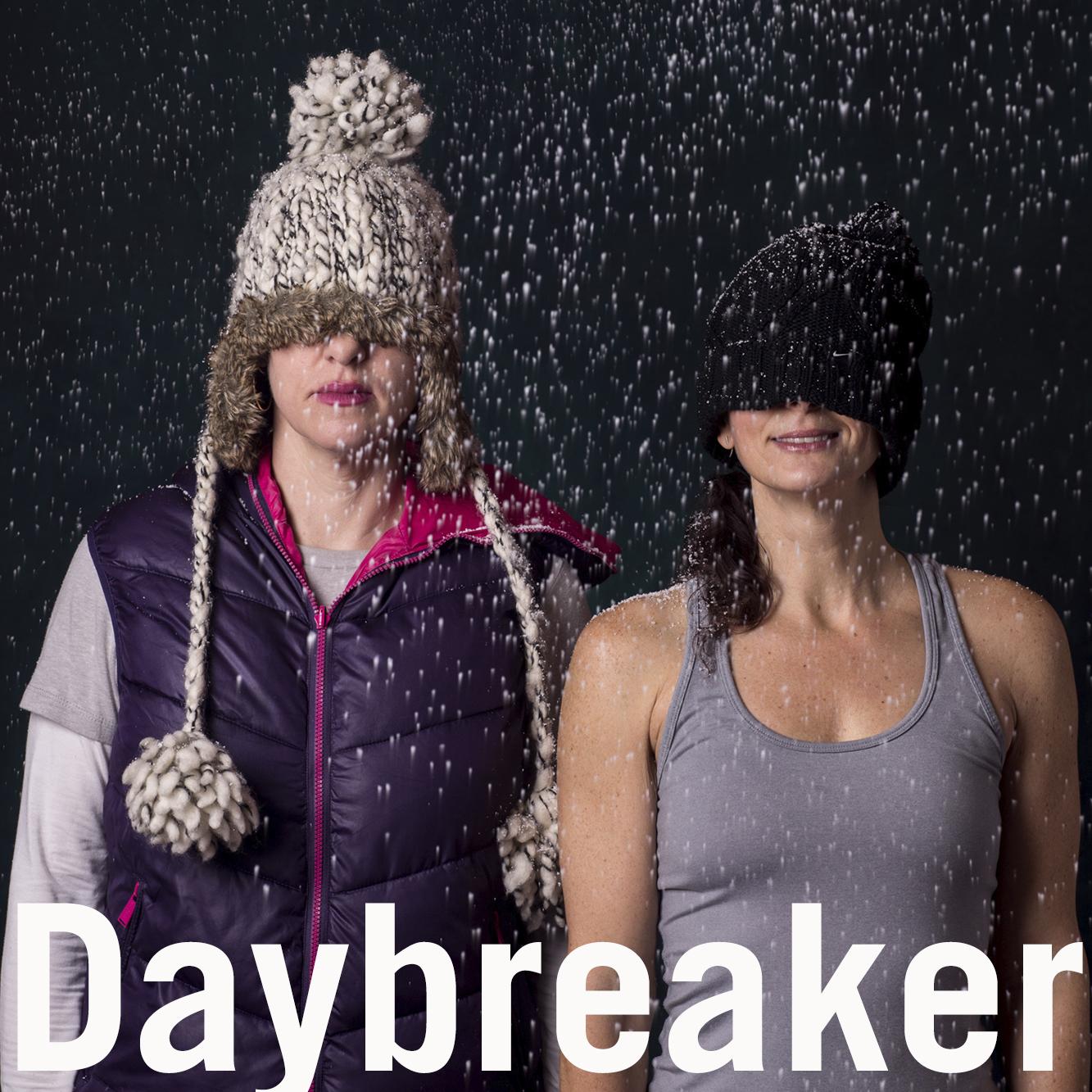 Day Breaker