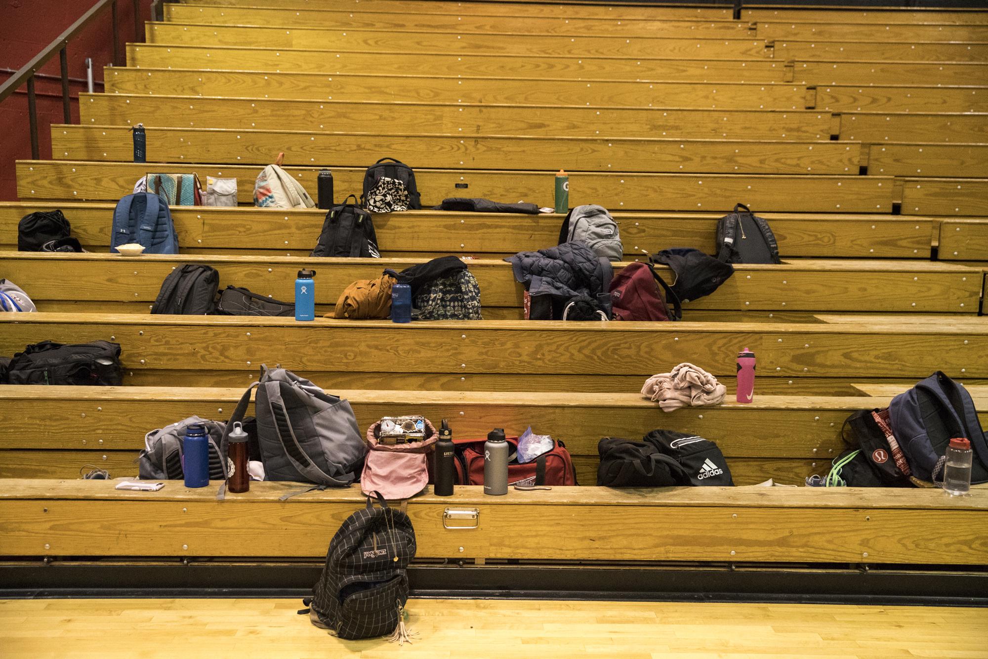 34_46_180124_Fairview Basketball Girls_18DSG_01b_277.jpg