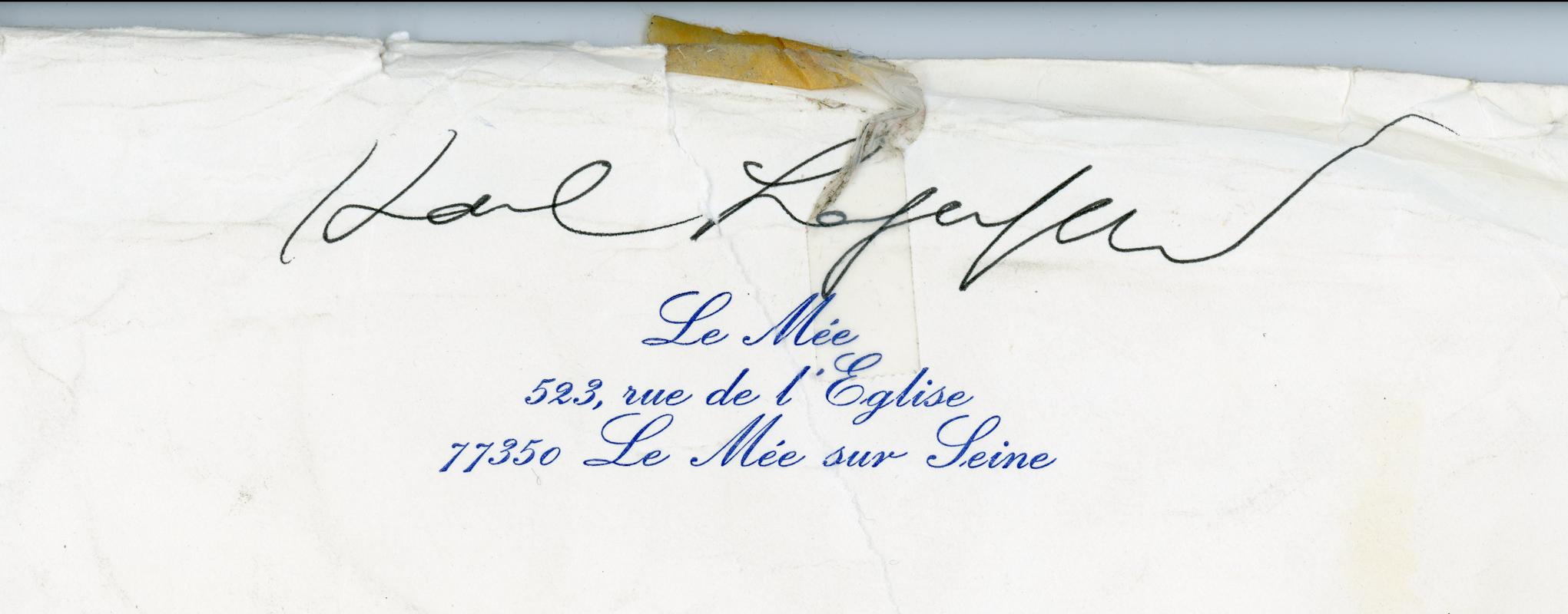 KarlLagerfeldLetter2cropped.jpg