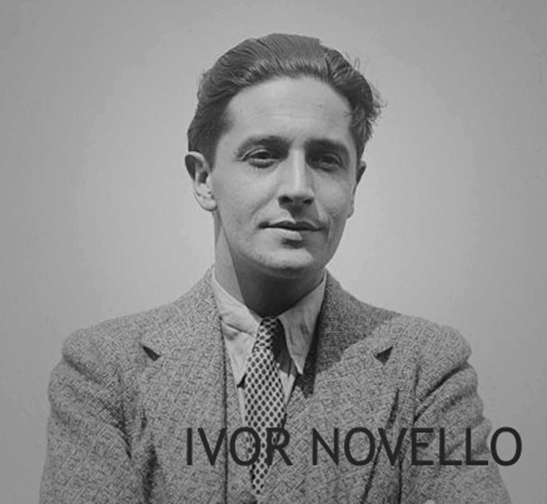 112Ivor_Novello.jpg