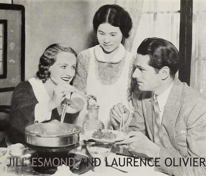 146Jill_Esmond_and_Laurence_Olivier_1932.jpg
