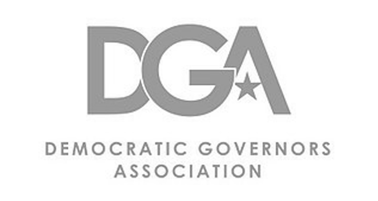 dga_bw.png