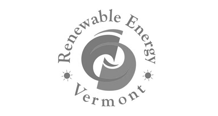 renewablevt_bw.png