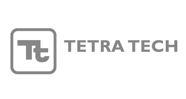 tetratech_bw.png