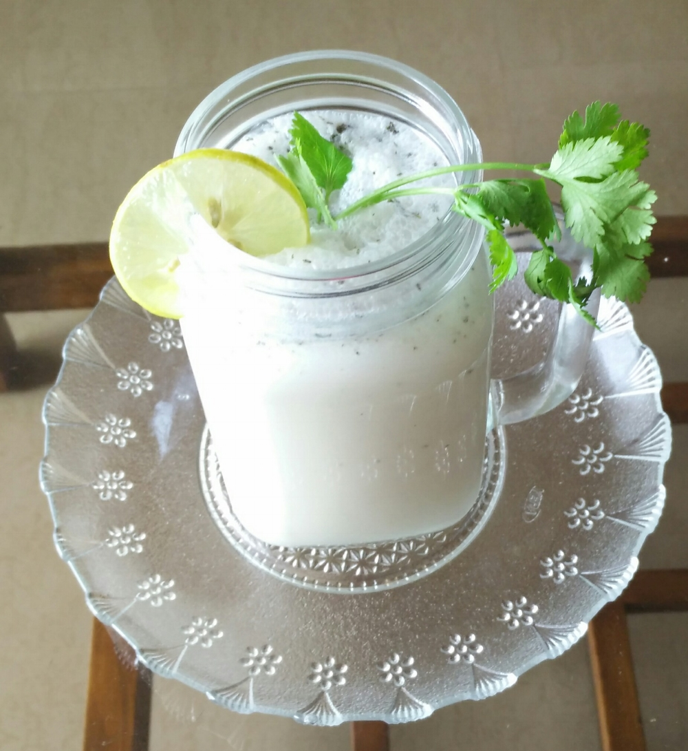 Coconut buttermilk - sharmila udupi.jpg