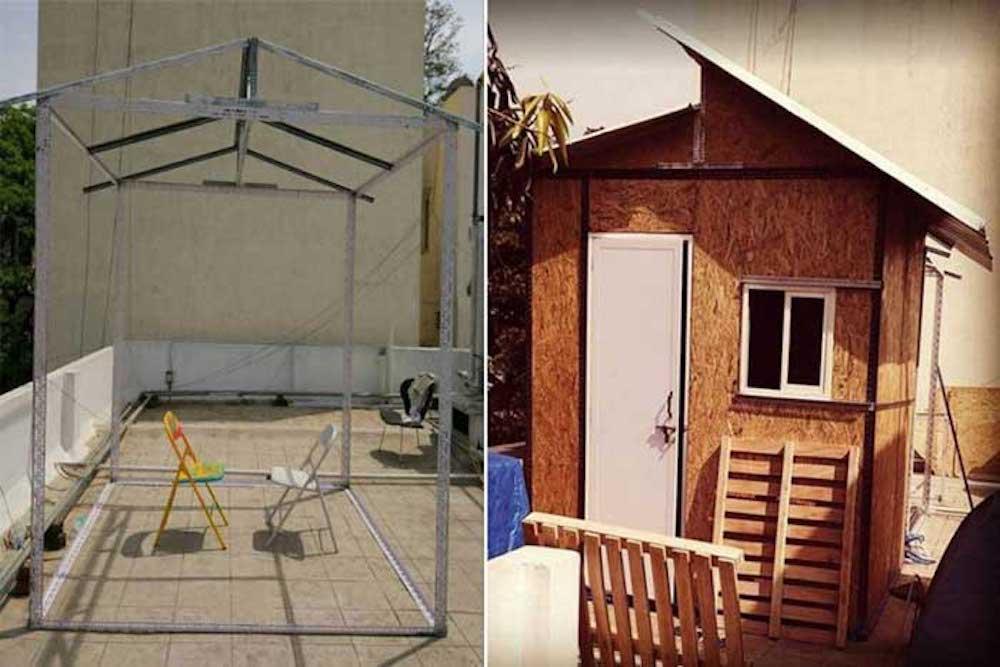 cuckoo-housing copy.jpg