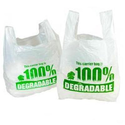 biodegradable-plastic-bag.jpg